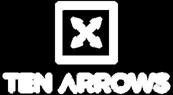ten arrows large logo.png