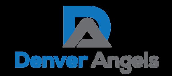 DA-Logo_.png