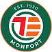 7E_Circle_Logo_2.png