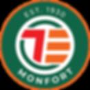 7E_Circle_Logo.png