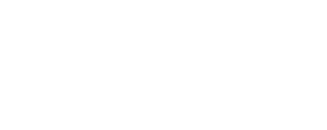 taco-johns.png