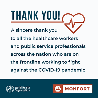 thank-you-1-monfort-covid.png