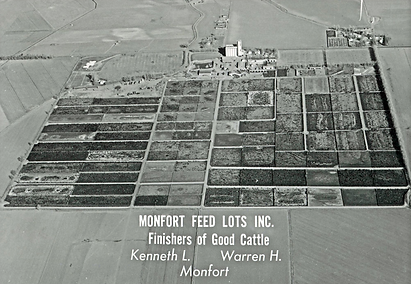 Monfort Feed Lot 1.png