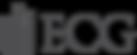 ecg-logo-1.png