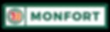 7E_Logo.png