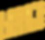 lodos-legends-logo.png