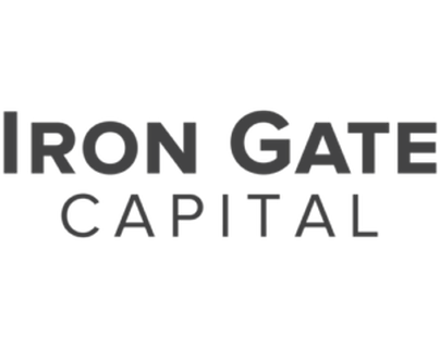 iron-gate-logo-white-300x300_edited.png