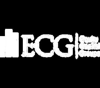 ECG-white-2-300x300.png