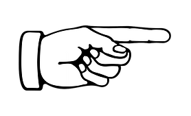 brown-hand-clipart.png