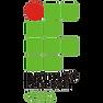 logo ifce.png