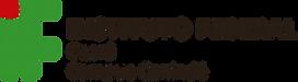 Logotipo_IFCE_horizontal6.png