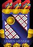 Brasão_da_UECE.png