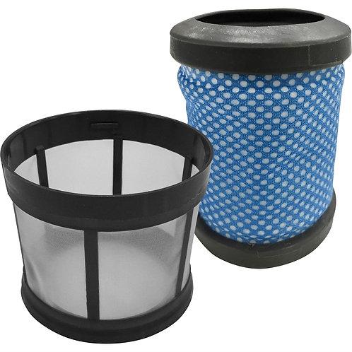 Vax Vacuum Filter - Suits Vax SlimVac VX50 - VX51 - VX52 - VX53 - VX58 Genuine