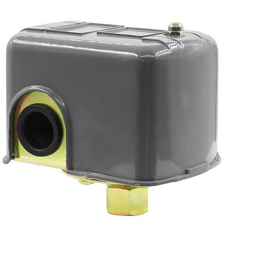 Water Pump Pressure Control Switch