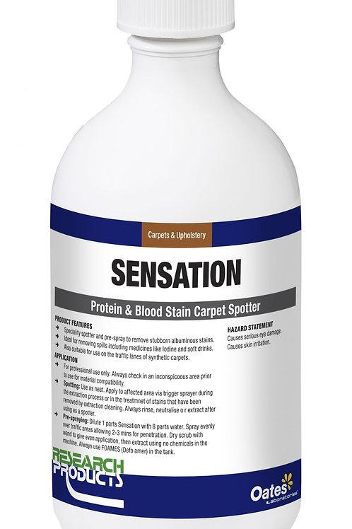 Sensation 500mL