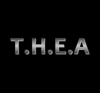 T.H.E.A.