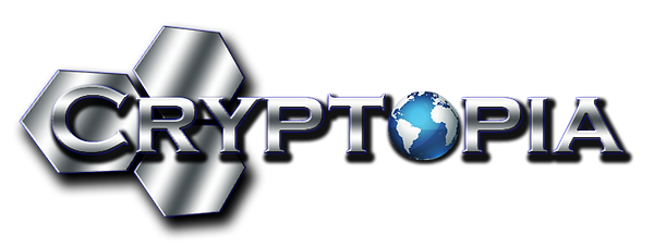 2w6z0ad cryptopia.png