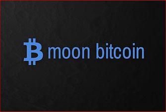 moon bitcoin.JPG