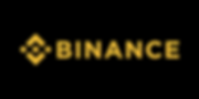 Binance-Review-Featured-Image.png