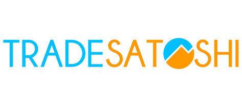 tradesatoshi-logo.jpg