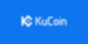 KuCoin-Review.png