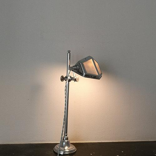 Pirouett, Lampe de bureau