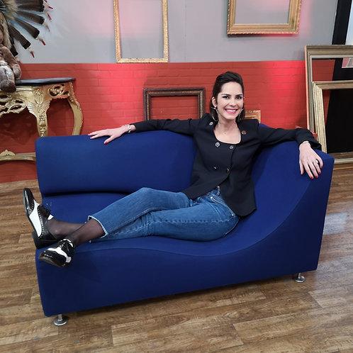 Canapé Three Sofa de Luxe de Jasper Morrison par Cappellini