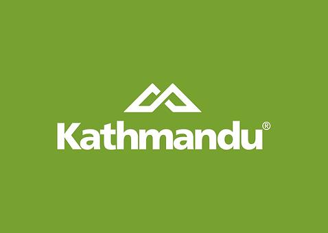 kathmandu logo.png