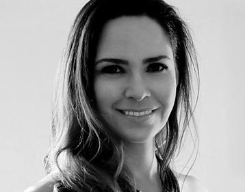 Angela Restrepo Holter
