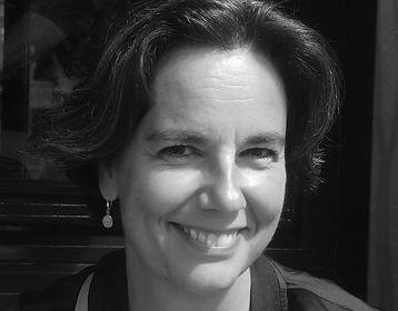 Marike Stassar