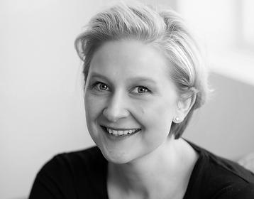 Åsa Roth