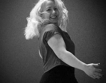 Marija Jonsson