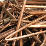 Copper Tube.jpg