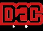 DAC-LOGO2.png