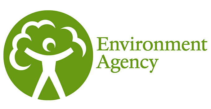 enviromental agency logo