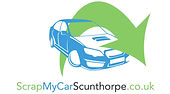 car recycling scunthorpe.jpg