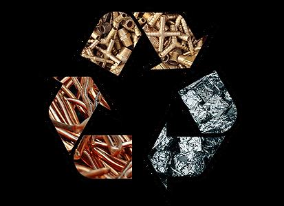 RecyclingAboutUs-min.png
