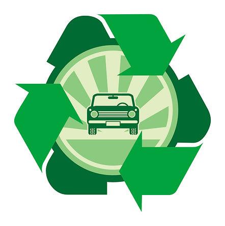 auto-recycler-dismantler (1).jpg