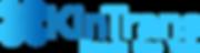 Logo + Slogan High Res.png