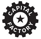 CF logo_edited.jpg