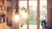 Oscilação de energia em residências: saiba como se proteger
