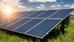 Diferenças entre os sistemas on grid e off grid de energia solar