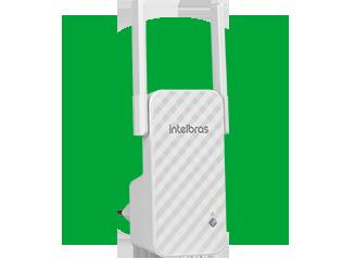 IWE 3001 Repetidor Wi-Fi N300 Mbps