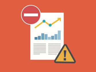 Compliance fiscal: afinal, por que as empresas precisam tanto?