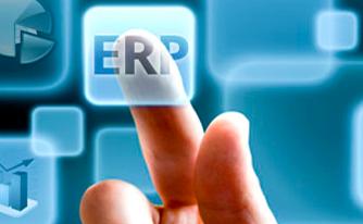6 motivos pelos quais pequenas empresas precisam de um sistema ERP.