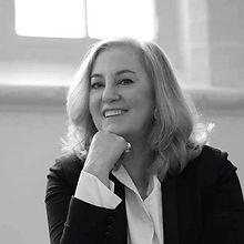 Vivienne Becker - website.jpg
