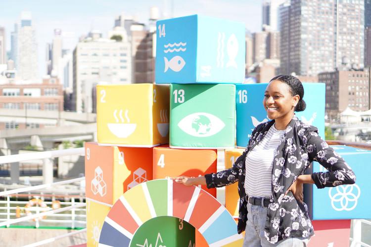 UN SDG Ocean Leader.jpg