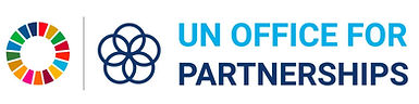 UN-partnerships-logo.jpg