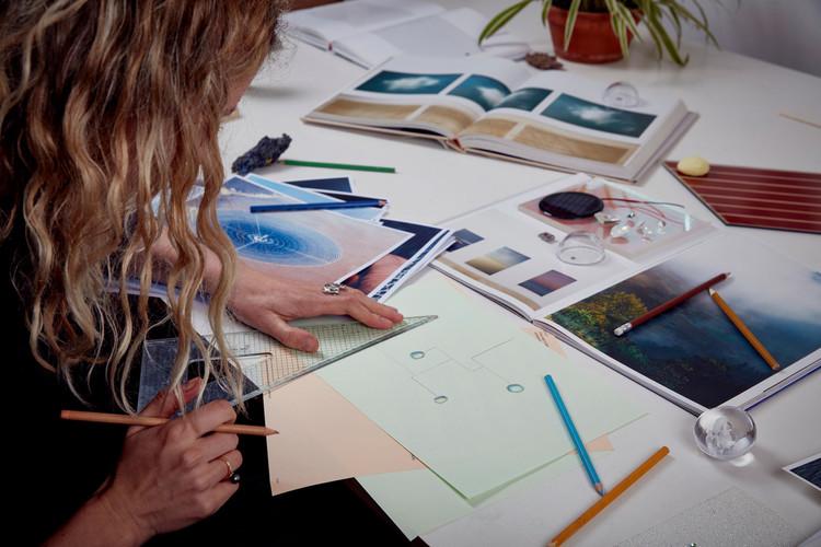 Swarovski Designers of the Future 2017_M