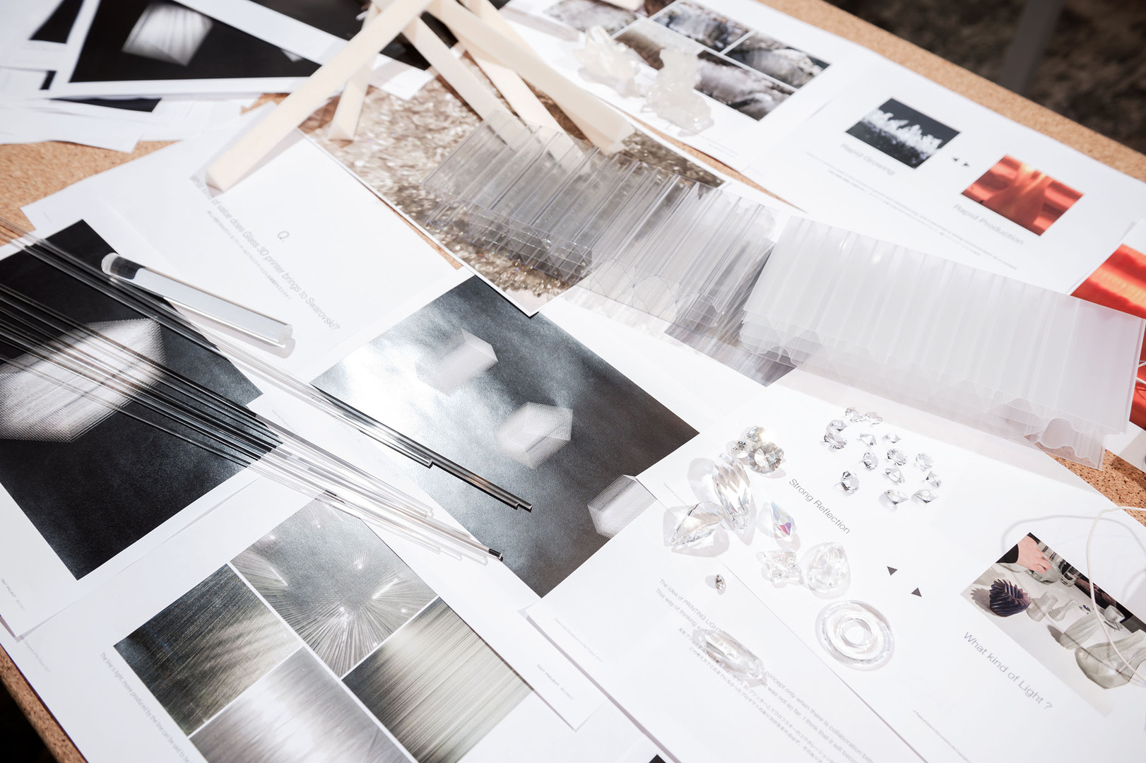 Takt Project studio (8).jpg